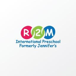R2M International Preschool