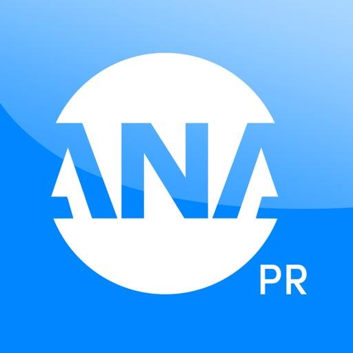 ANA PR Wire