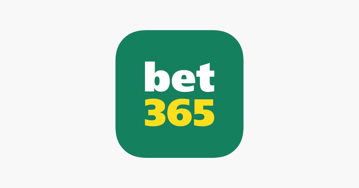 τσατ bet365