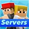MineServer For Minecraft