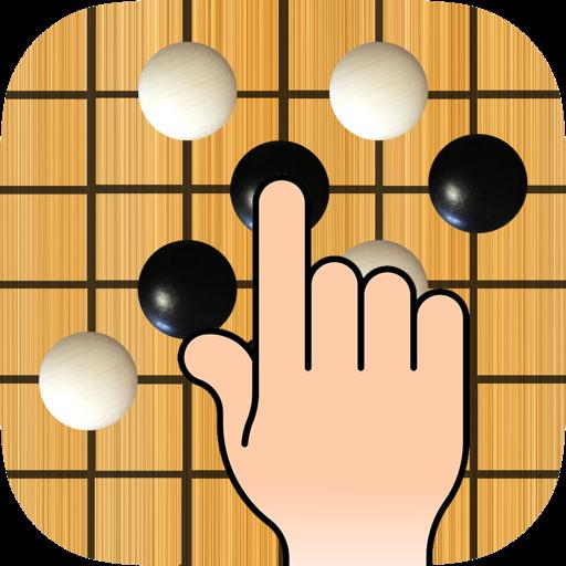 围棋狗(专业打谱软件)