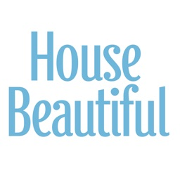 House Beautiful Magazine US