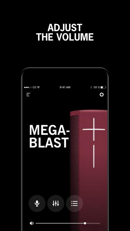 BLAST & MEGABLAST