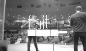 Faith Church SC