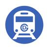 北京地铁通 - 北京地铁出行导航路线查询app