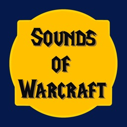 Sounds of Warcraft