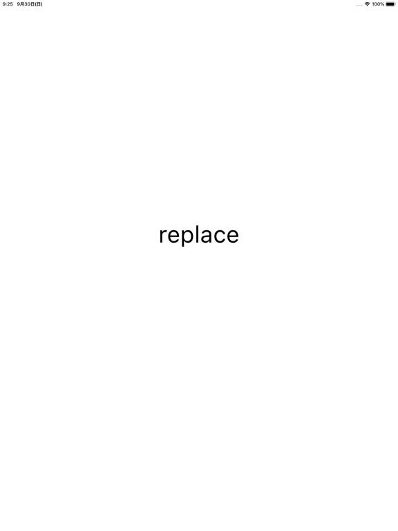 https://is4-ssl.mzstatic.com/image/thumb/Purple118/v4/9d/25/4f/9d254f21-8051-e40e-bcaf-814b4ac3457c/source/576x768bb.jpg