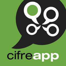 Cifre App