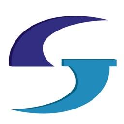 GPS - Smart Tech Solutions