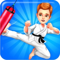 Codes for Kung Fu Boy against Bullying Hack