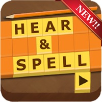 Codes for New Hear & Spell Hack