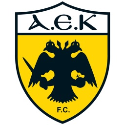 My AEK – AEK FC Official app