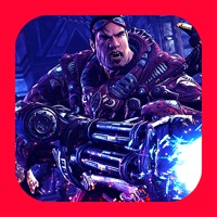 Codes for Unreal Tournament Master Hack