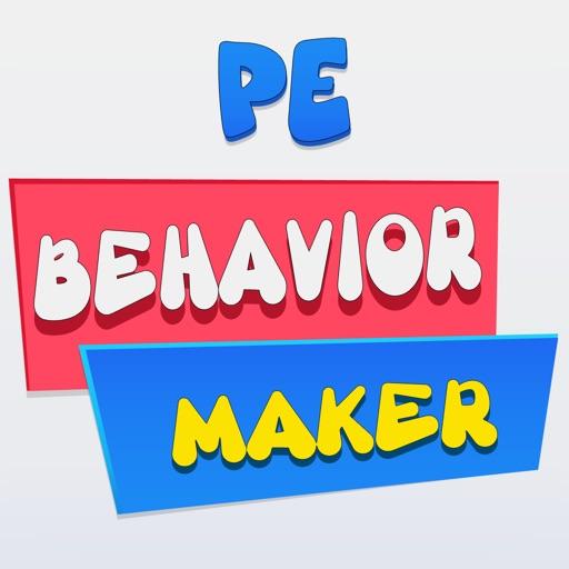 Behavior Pack Creator for MCPE
