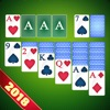 Solitaire - Classic Edition