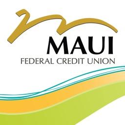 Maui FCU Mobile Banking