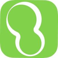 Ovia Parenting - Baby Tracker
