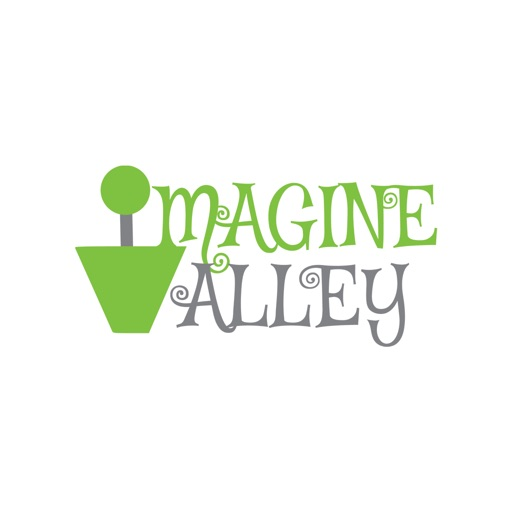 Imagine Valley