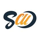 SportsConnectUs icon