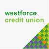 Westforce