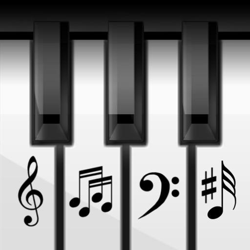 Piano Music Scores