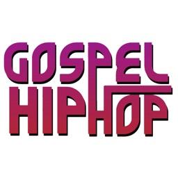 Gospel Hip Hop