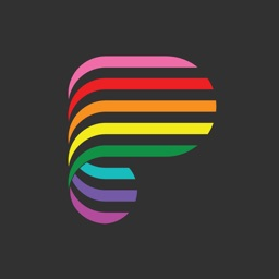 PrideCounseling