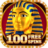 Codes for Epic Slots - Pharaoh's Wealth Hack