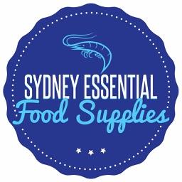 Sydney Essentials