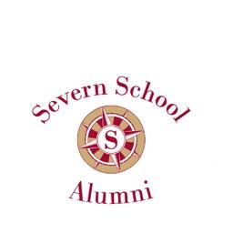 Severn School Alumni Network