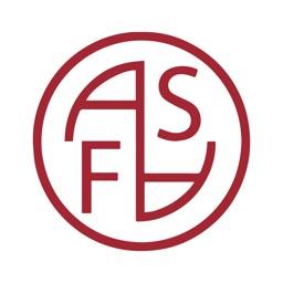 ASFA Deals