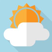 天气预报-权威查询空气质量和天气预报