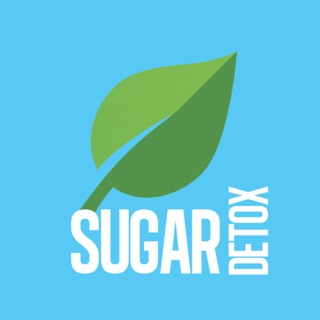 Sugar Detox Diet Meal Plan & Recipes on the App Store