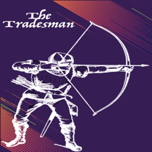 The Tradesman FUT 18 Trader