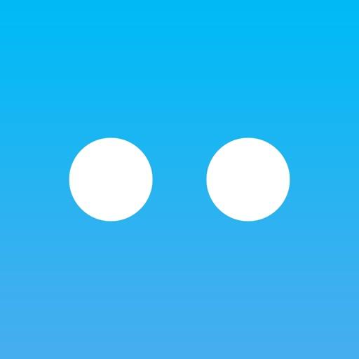 BOTIM - video calls and chat