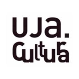 Cultura y Deporte UJA