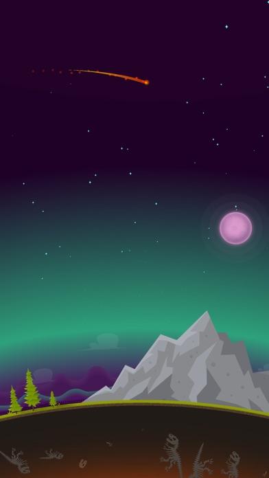 Super Ball Heroes screenshot 4