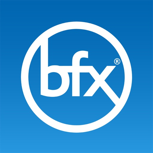 BFX 3D Room Planner