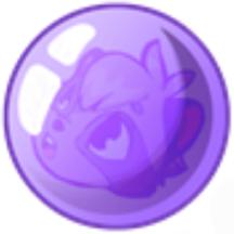 制作泡沫 - 超好玩的休闲小游戏