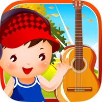 Codes for A+ Baby Music - Nursery Rhymes Hack