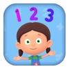 Counting With Paula AR