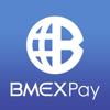 BMEX Pay