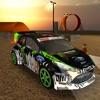 Parking Stunts - iPhoneアプリ