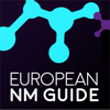 NucMed Guide