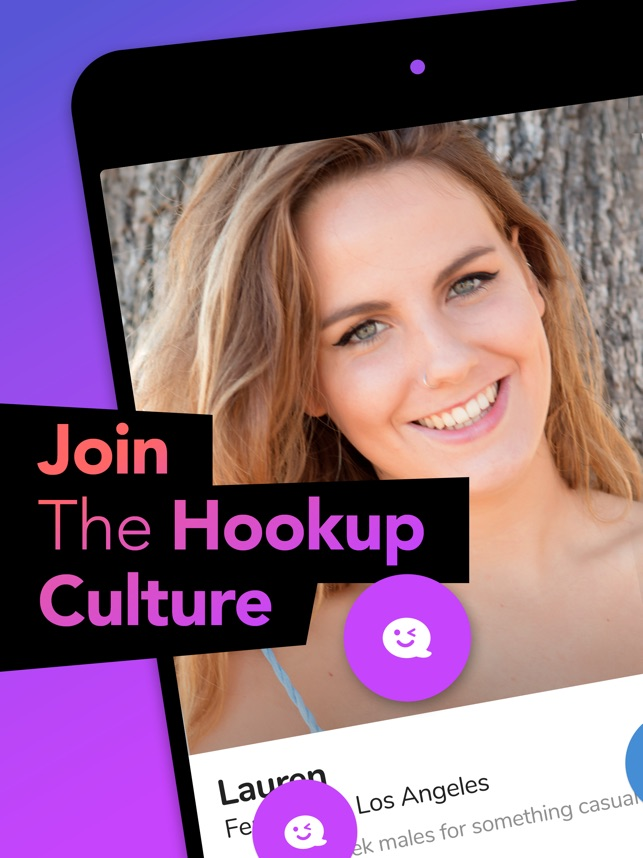 Adult Hookup Services Without Membership Fees