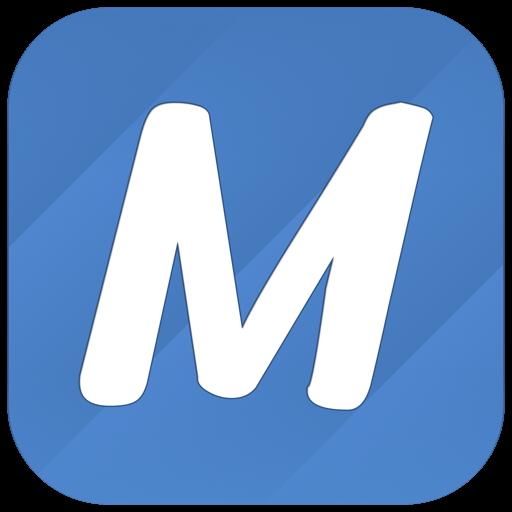 Moneyspire 2018 - Finance App