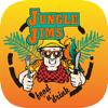 Jungle Jim's Bar & Eatery