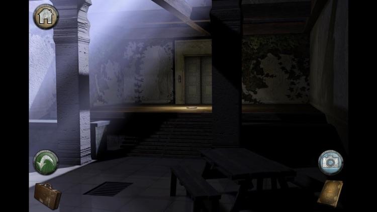 Forever Lost: Episode 2 HD screenshot-4