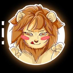 狮子直播-午夜秀场直播