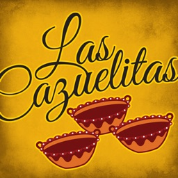 Las Cazuelitas Restaurant